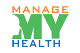 ManageMyHealth_Logo.png